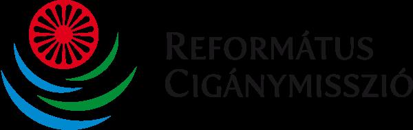 Református Cigánymisszió