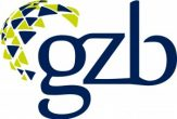GZB-logo-nieuw-300x203