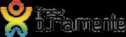 firesz_dunamente_logo_web